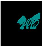 OzAPP logo